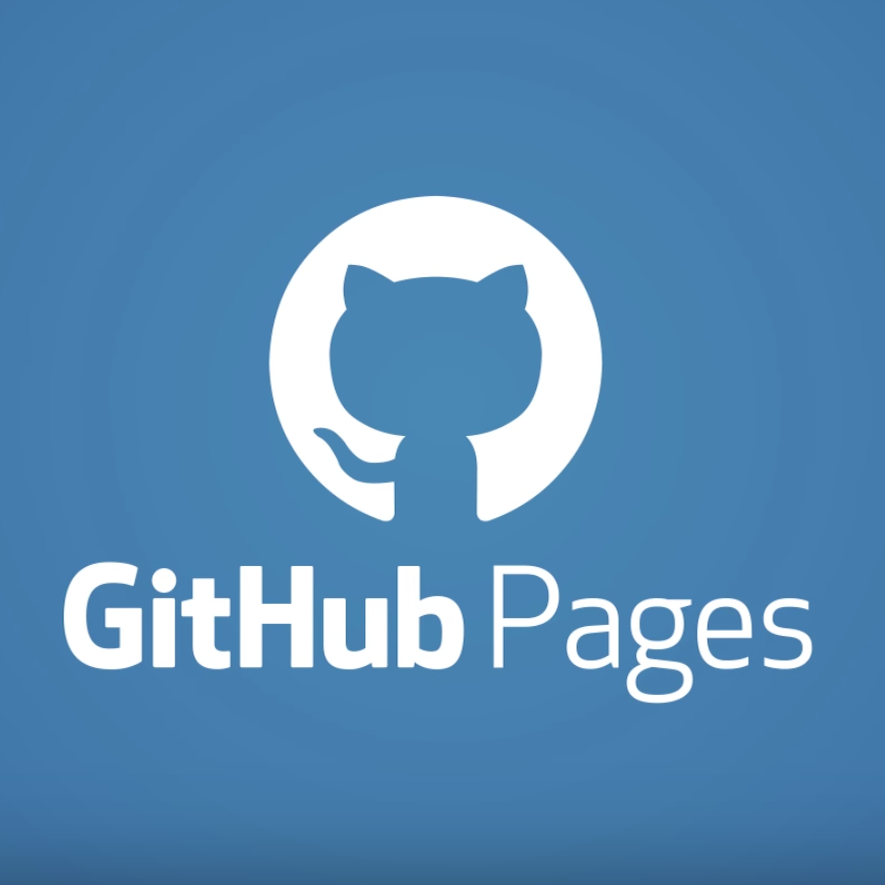 Moving to Github Pages
