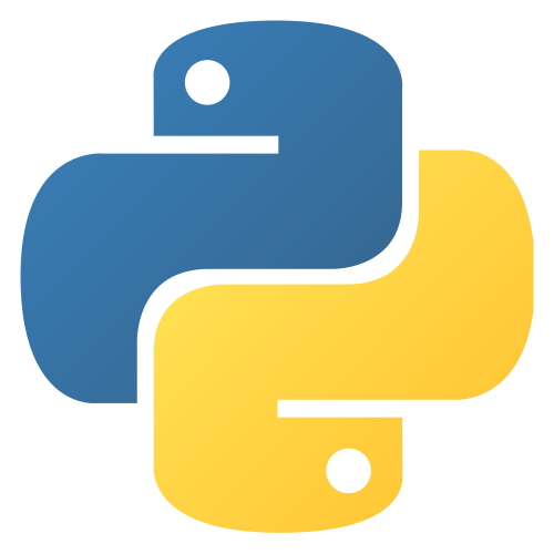 "A ""shrink-wrap"" Python project template and development pattern"